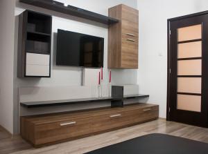 mobilier-la-comanda-Iasi-living