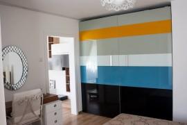 Dormitor2-4