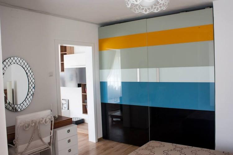 Cum să-ți proiectezi dulapul ideal