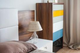 Dormitor2-6