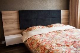 Dormitor3-1