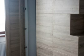 Dormitor5-2