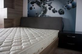 Dormitor5-3