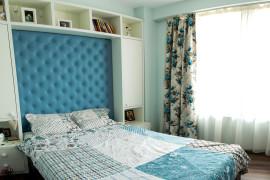 Dormitor07