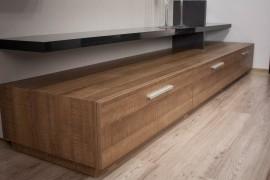 mobilia-living-moderna-iasi