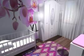 Proiecte-de-amenajare-dormitor-copil1