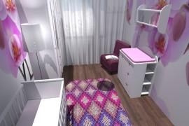 Proiecte-de-amenajare-dormitor-copil2