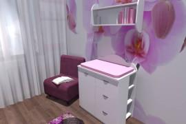Proiecte-de-amenajare-dormitor-copil3