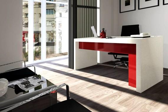Proiecte-de-amenajare-spatiu-birouri