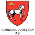 logo-consiliul-judetean-iasi