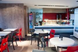 mobilier-comercial-cafenea1