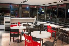 mobilier-comercial-cafenea2