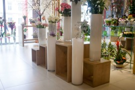 mobilier-comercial-florarie1