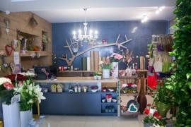 mobilier-comercial-florarie2