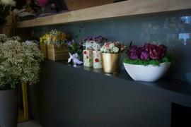 mobilier-comercial-florarie3