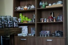 Magazin cafea