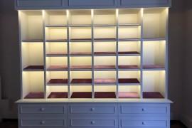 mobilier-comercial-magazin1