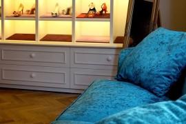 mobilier-comercial-magazin2