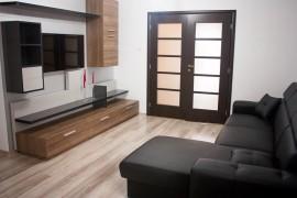 mobila-living-moderna-mdf