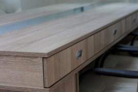 Office1 – Mobila birou