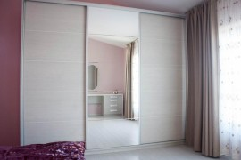 Dormitor11