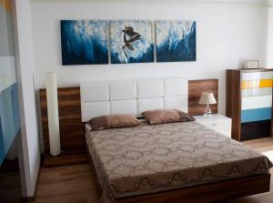 mobilier-la-comanda-iasi-dormitor